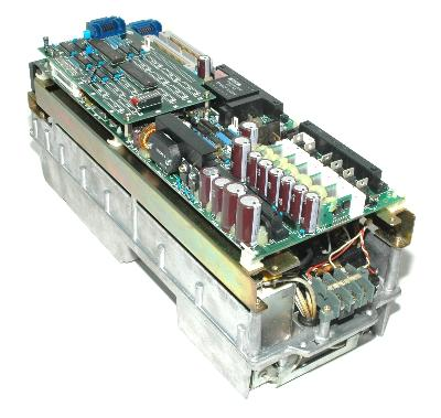New Refurbished Exchange Repair  Mitsubishi Drives-AC Servo MR-S1-200-E31 Precision Zone