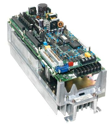 New Refurbished Exchange Repair  Mitsubishi Drives-AC Servo MR-S11-080-E01 Precision Zone