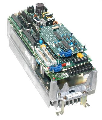 New Refurbished Exchange Repair  Mitsubishi Drives-AC Servo MR-S11-100-E31 Precision Zone