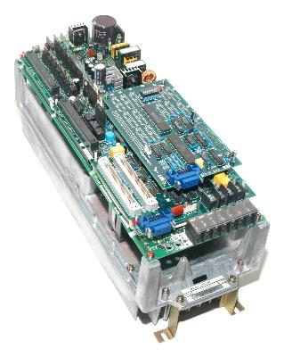 New Refurbished Exchange Repair  Mitsubishi Drives-AC Servo MR-S11-200-E31 Precision Zone