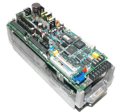 New Refurbished Exchange Repair  Mitsubishi Drives-AC Servo MR-S11-300-E01 Precision Zone
