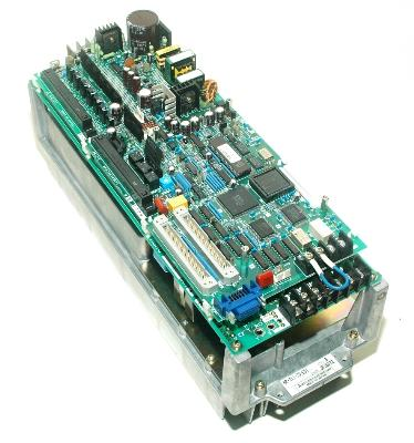 New Refurbished Exchange Repair  Mitsubishi Drives-AC Servo MR-S11-33-E01 Precision Zone