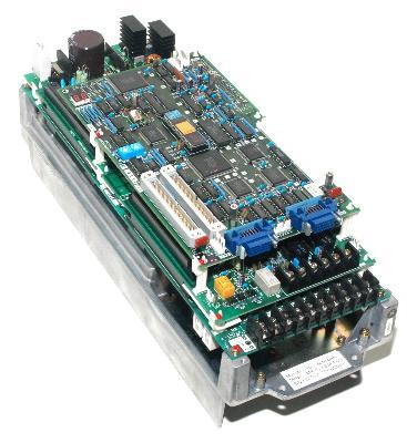 New Refurbished Exchange Repair  Mitsubishi Drives-AC Servo MR-S12-33A-E01 Precision Zone