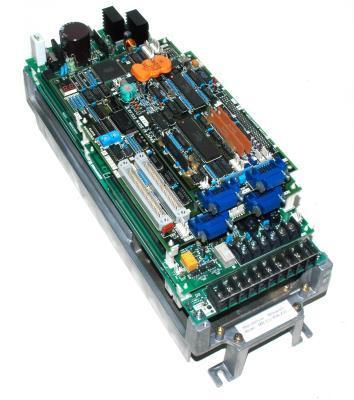 New Refurbished Exchange Repair  Mitsubishi Drives-AC Servo MR-S12-80A-Z33 Precision Zone