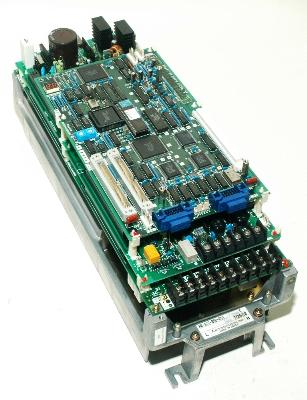 New Refurbished Exchange Repair  Mitsubishi Drives-AC Servo MR-S12-80B-E01 Precision Zone