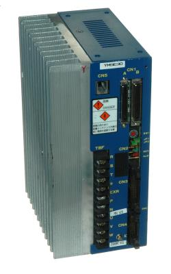 New Refurbished Exchange Repair  Horyu Drives-AC Servo MSE-30B-2U-HS Precision Zone