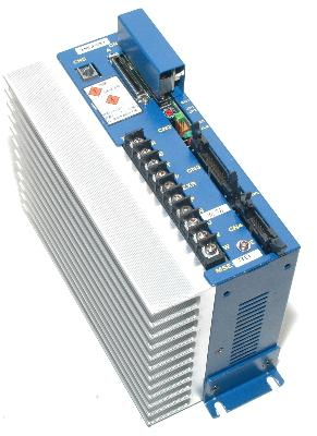New Refurbished Exchange Repair  Horyu Drives-AC Servo MSE-30B-2UX Precision Zone