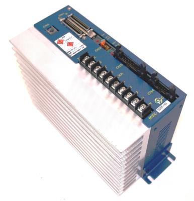 New Refurbished Exchange Repair  Horyu Drives-AC Servo MSE-30BK-HS Precision Zone