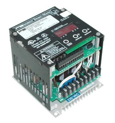 New Refurbished Exchange Repair  Power Electronics Inverter-Crane MSM4A23R Precision Zone