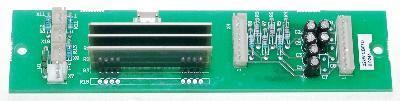 New Refurbished Exchange Repair  Vacon Inverter-PCB PC00007-C Precision Zone
