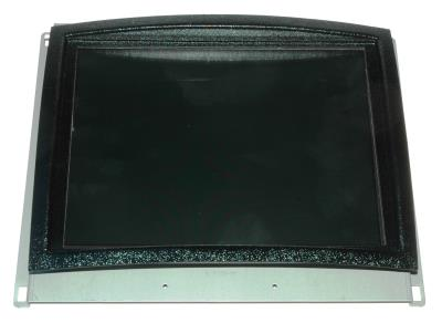 New Refurbished Exchange Repair  Precision Zone Retrofit PZRK-1214LCD-B Precision Zone