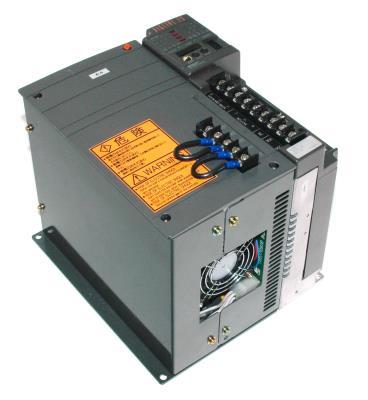 New Refurbished Exchange Repair  Fuji Drives-AC Servo RYE3.0D Precision Zone