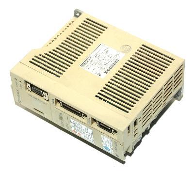 New Refurbished Exchange Repair  Yaskawa Drives-AC Servo SGDA-04AS Precision Zone