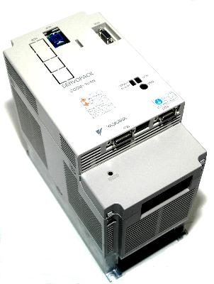 New Refurbished Exchange Repair  Yaskawa Drives-AC Servo SGDB-30AN Precision Zone