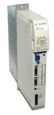 New Refurbished Exchange Repair  Yaskawa Drives-AC Servo SGDC-15AJA-Y16 Precision Zone