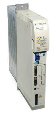 New Refurbished Exchange Repair  Yaskawa Drives-AC Servo SGDC-15AJA-Y18 Precision Zone