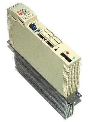 New Refurbished Exchange Repair  Yaskawa Drives-AC Servo SGDC-15AJA-Y3 Precision Zone