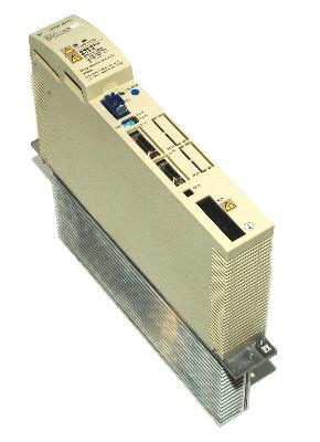 New Refurbished Exchange Repair  Yaskawa Drives-AC Servo SGDC-30AJA-Y16 Precision Zone