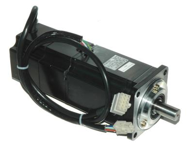 New Refurbished Exchange Repair  Yaskawa Motors-AC Servo SGM-08AW14D Precision Zone