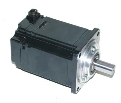 New Refurbished Exchange Repair  Yaskawa Motors-AC Servo SGMAS-08A2A-FJ21 Precision Zone
