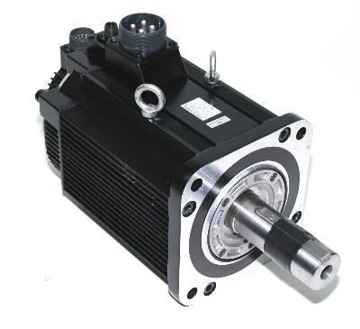 New Refurbished Exchange Repair  Yaskawa Motors-AC Servo SGMGH-55D2A6C Precision Zone