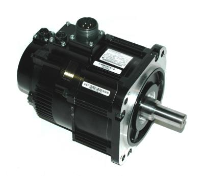 New Refurbished Exchange Repair  Yaskawa Motors-AC Servo SGMGV-09A3A6C Precision Zone