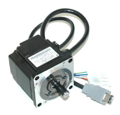 New Refurbished Exchange Repair  Yaskawa Motors-AC Servo SGMPH-01BAA41 Precision Zone