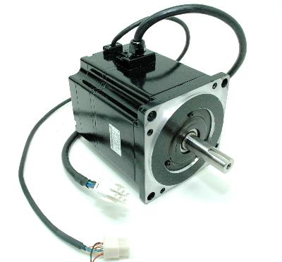 New Refurbished Exchange Repair  Yaskawa Motors-AC Servo SGMPH-15A1A-YR11 Precision Zone