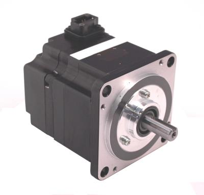 New Refurbished Exchange Repair  Yaskawa Motors-AC Servo SGMPS-01A2E6S-E Precision Zone