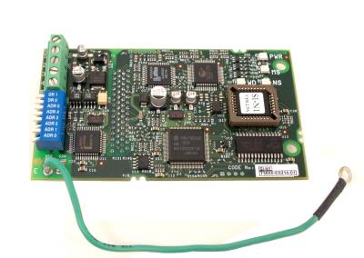 New Refurbished Exchange Repair  Yaskawa Inverter-PCB SI-N1 Precision Zone