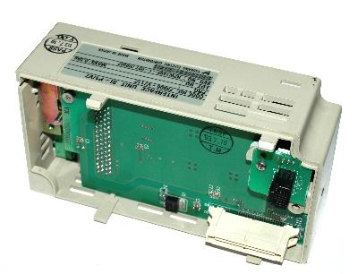 New Refurbished Exchange Repair  Yaskawa Inverter-General Purpose SI-P1-V7 Precision Zone