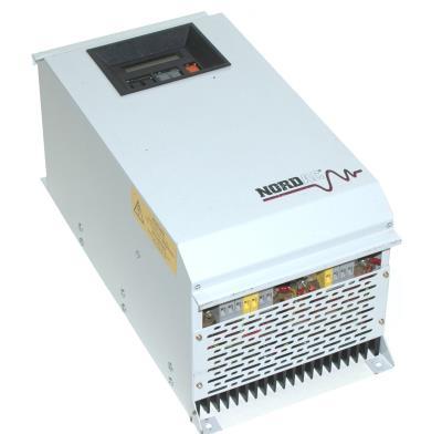 New Refurbished Exchange Repair  Nord Inverter-General Purpose SK10000-3 Precision Zone