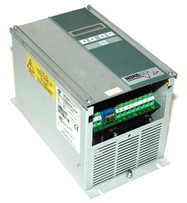 New Refurbished Exchange Repair  Nord Inverter-General Purpose SK2200-3CT Precision Zone
