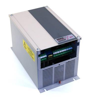 New Refurbished Exchange Repair  Nord Inverter-General Purpose SK2200-3CTDC Precision Zone