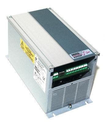 New Refurbished Exchange Repair  Nord Inverter-General Purpose SK4000-3CTDC Precision Zone