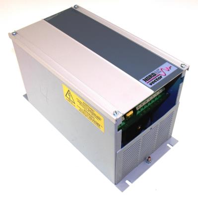 New Refurbished Exchange Repair  Nord Inverter-General Purpose SK5500-3CTDC Precision Zone