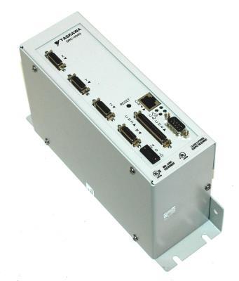 New Refurbished Exchange Repair  Yaskawa Motion Controls SMC-4040 Precision Zone