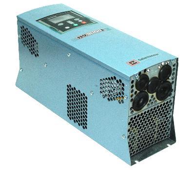 New Refurbished Exchange Repair  Cutler-Hammer Inverter-General Purpose SV9010AC-5M0B00 Precision Zone