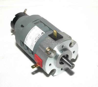 T33mb2g3v Yaskawa Motors Dc Servo Precision Zone