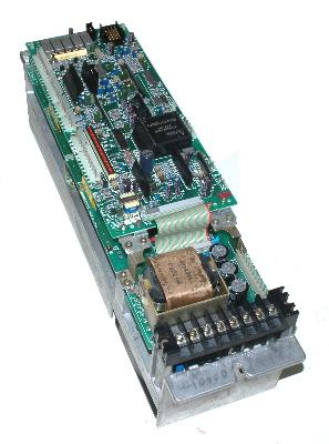 New Refurbished Exchange Repair  Mitsubishi Drives-DC Servo TRA61A Precision Zone
