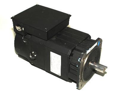 New Refurbished Exchange Repair  Yaskawa Motors-AC Spindle UAASKA-04DA1 Precision Zone