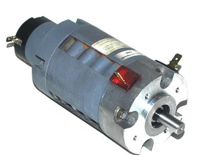 New Refurbished Exchange Repair  Yaskawa Motors-DC Servo UGTMEM-03LBB11 Precision Zone
