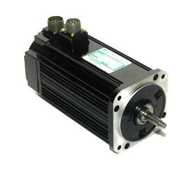 Usafed 09fb1 Yaskawa Motors Ac Servo Precision Zone