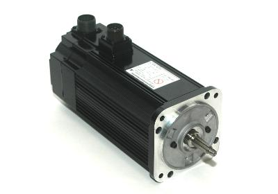New Refurbished Exchange Repair  Yaskawa Motors-AC Servo USAFED-09FS1 Precision Zone