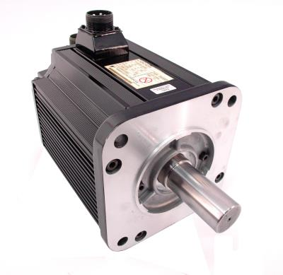 Usafed 20cb2 Yaskawa Motors Ac Servo Precision Zone