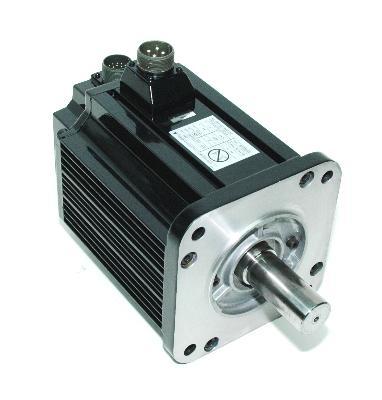 Usafed 20cs2 Yaskawa Motors Ac Servo Precision Zone