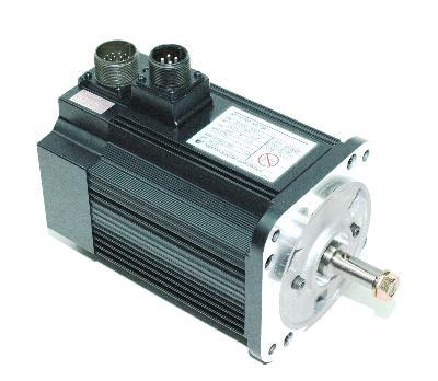 Usaged 05a21 Yaskawa Motors Ac Servo Precision Zone