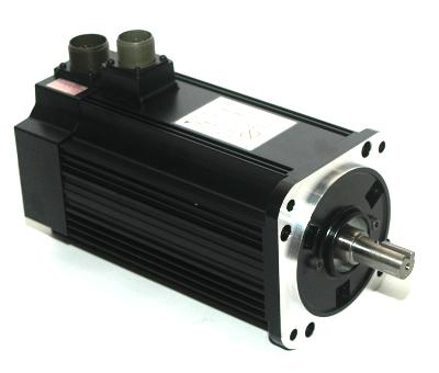 New Refurbished Exchange Repair  Yaskawa Motors-AC Servo USAGED-09A22K Precision Zone