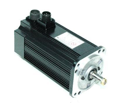 Usaged 09as1s Yaskawa Motors Ac Servo Precision Zone