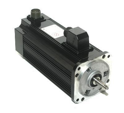 Usaged 09as1se Yaskawa Motors Ac Servo Precision Zone